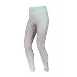 Legginsy winter colour 5.0