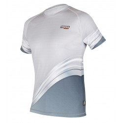 Koszulka DryClim Rasoio