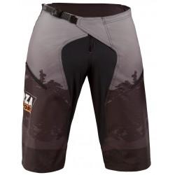 Spodnie downhill DH Fango
