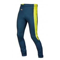 Spodnie biegowe męskie