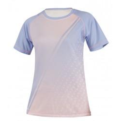 Koszulka damska coolmax Candy