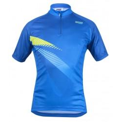 Koszulka kolarska Rodez