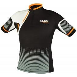 Koszulka kolarska Forza