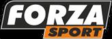 Forza Sport Shop - Sklep z odzieżą sportową