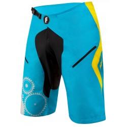 Spodnie downhill DH Rack