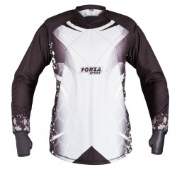Bluza Paintball Splat