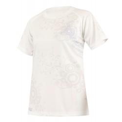 Koszulka Cuadros