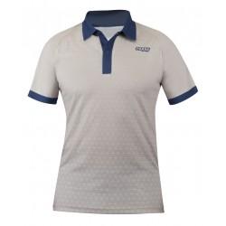 Koszulka polo Grey