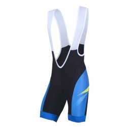 Cycling Improved bibshorts Rodez