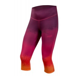 Legginsy colour 1.0