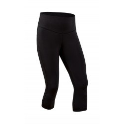Legginsy 2/3 Be Fit Black
