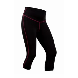 Leggings winter colour 8.0
