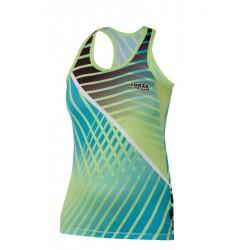 Coolmax T-shirt Basic