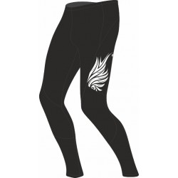 Spodnie kolarskie Fenice