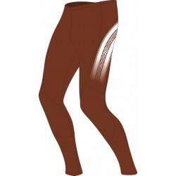 Spodnie kolarskie Link