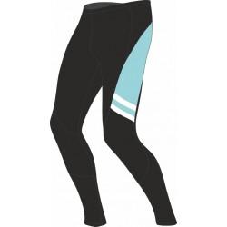Spodnie kolarskie Fresco