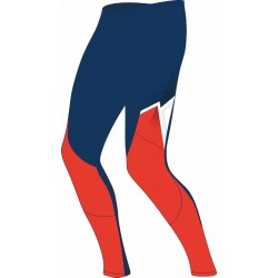 Spodnie kolarskie Nitra