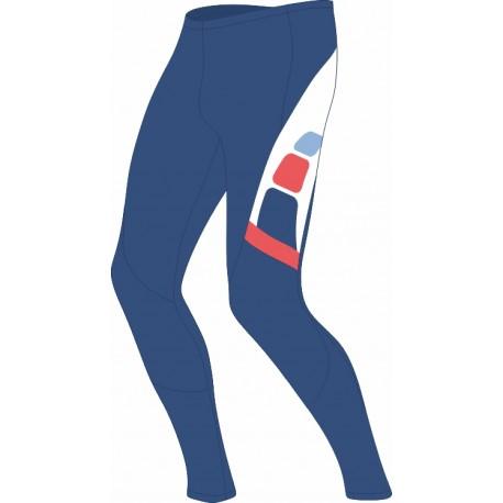 Spodnie kolarskie Spot