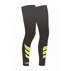 Ocieplacze kolarskie - nogawki Favo