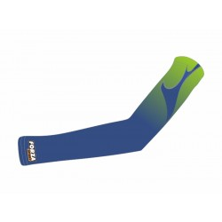 Ocieplacze kolarskie - rękawki Scatto
