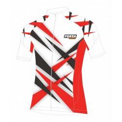 Koszulka kolarska Tecnico Spada