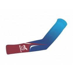 Ocieplacze kolarskie - rękawki BeActiveTrucker