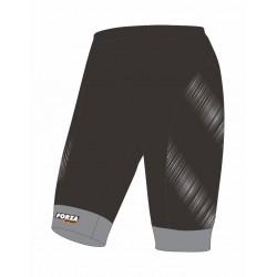 Cycling shorts Scattp