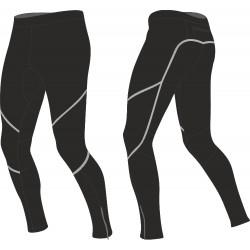 Leggings winter 1