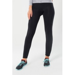Spodnie kolarskie Black