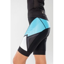Cycling shorts Menta