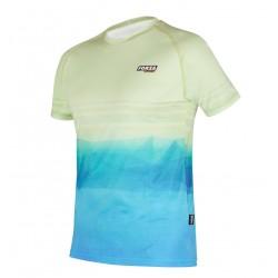 Koszulka Mallorca