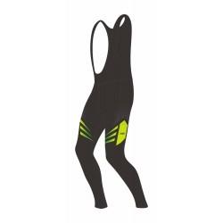 Spodnie kolarskie Pro Vena