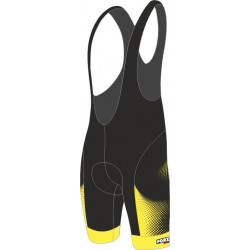 Cycling bibshorts Punto